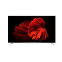 TCL 55Q78D 液晶电视 55英寸