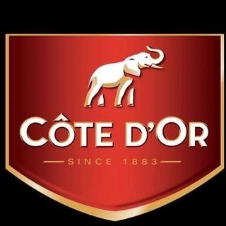 COTE D'OR/克特多金象