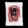 BRIME CUT 澳洲 牛腩 1kg