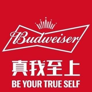 Budweiser/百威