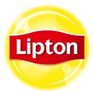 Lipton/立顿