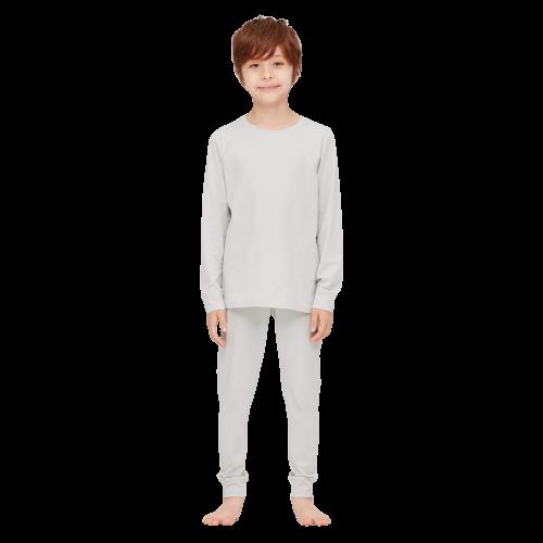 UNIQLO 优衣库 432311 儿童家居服套装
