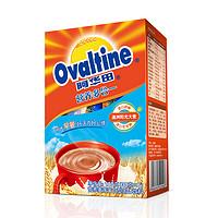 Ovaltine 阿華田 營養多合一 阿華田 30g*6包