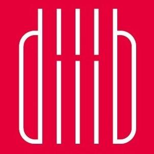 diiib/大白