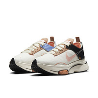 NIKE 耐克 AIR ZOOM TYPE DD8505 女子运动鞋