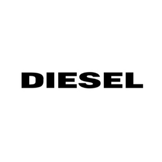 DIESEL/迪赛