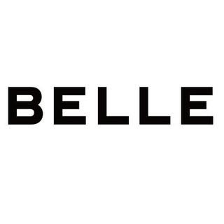 BeLLE/百丽