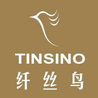 TINSINO/纤丝鸟