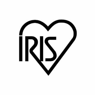 IRIS/爱丽思