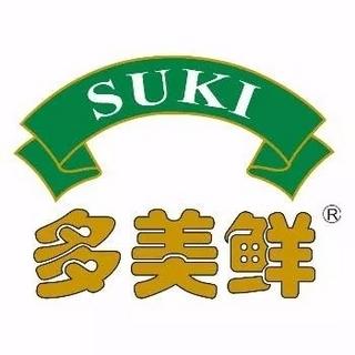 SUKI/多美鲜