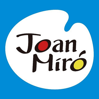 Joan Miro/美乐