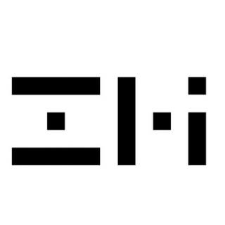 ZMI/紫米
