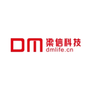 DM/大迈