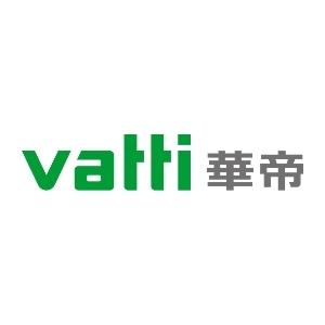 VATTI/华帝