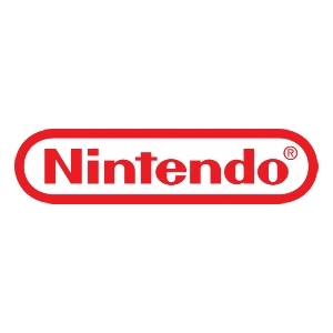 Nintendo/任天堂