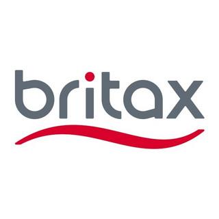 Britax/宝得适