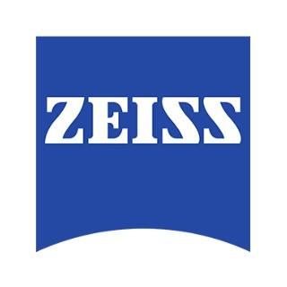ZEISS/蔡司