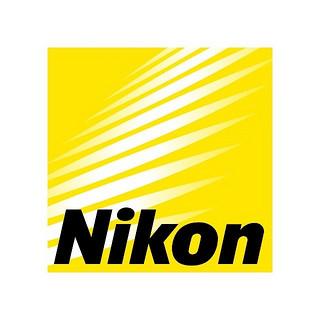 Nikon/尼康