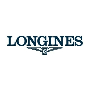 LONGINES/浪琴