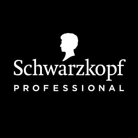 施华蔻/Schwarzkopf