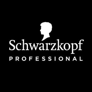 Schwarzkopf/施华蔻