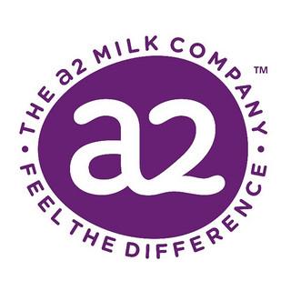 a2/艾尔
