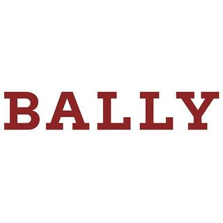 BALLY/巴利
