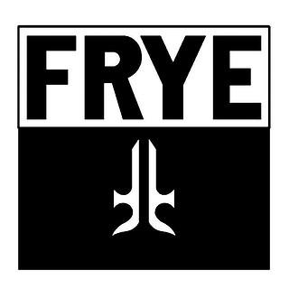FRYE/弗莱
