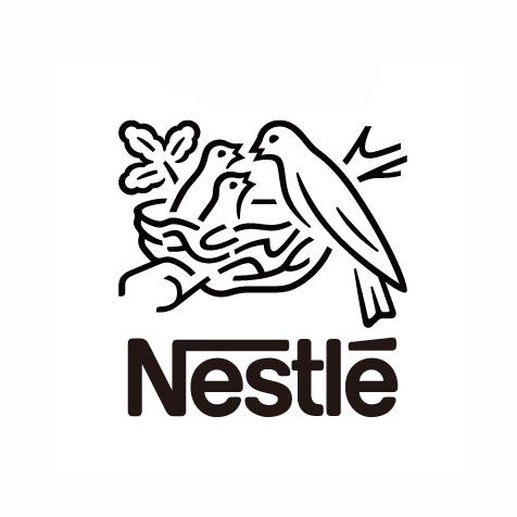 雀巢/Nestlé