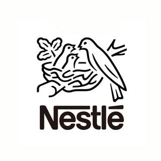 Nestlé/雀巢