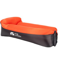 MOBI GARDEN 牧高笛  户外充气床垫 NX20663016