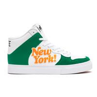 alife Everybody Hi New York 中性运动板鞋