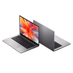 Redmi 红米 RedmiBook Pro 15 15英寸笔记本电脑(i5-11300H、16GB、512GB、MX450)