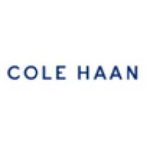 COLE HAAN/歌涵