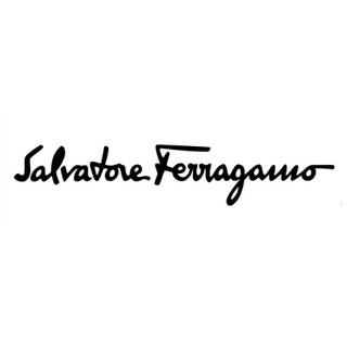 Salvatore Ferragamo/菲拉格慕
