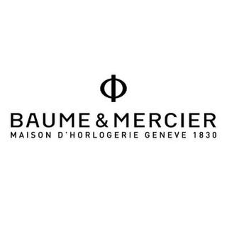 BAUME & MERCIER/名士