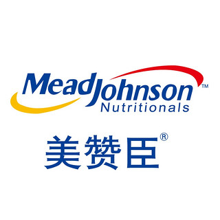 MeadJohnson Nutrition/美赞臣