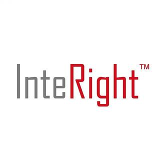 InteRight