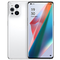 OPPO  Find X3 5G智能手机 8GB+256GB