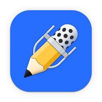 限时折扣:《Notability》笔记&PDF注释类 iOS数字版软件