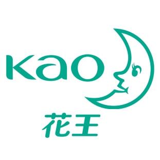 Kao/花王