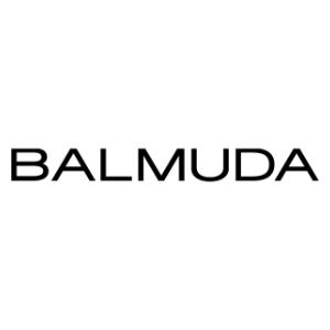 BALMUDA/巴慕达