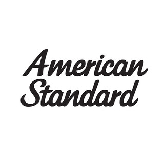 American Standard/美标