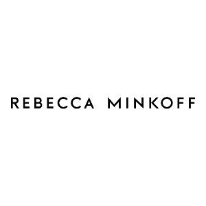 Rebecca Minkoff/瑞贝卡·明可弗