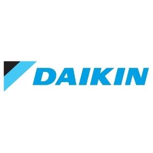 DAIKIN/大金