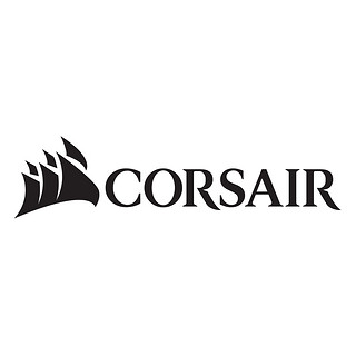 USCORSAIR/美商海盗船