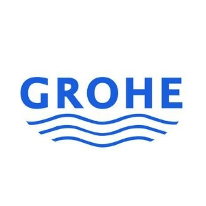 GROHE/高仪