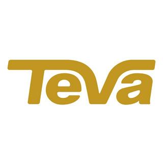Teva/太哇