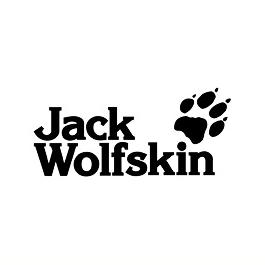 狼爪/Jack Wolfskin