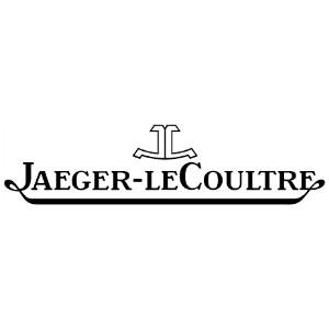 JAEGER-LECOULTRE/积家